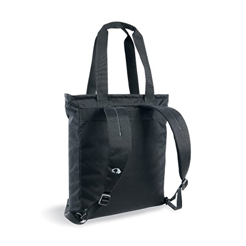 Tatonka Unisex Grip Bag Rucksack Black
