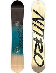 Nitro Snowboards Stance, Homme, Stance