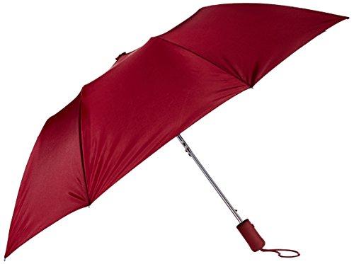 rainkist-burgundy-the-star-auto-open-umbrella