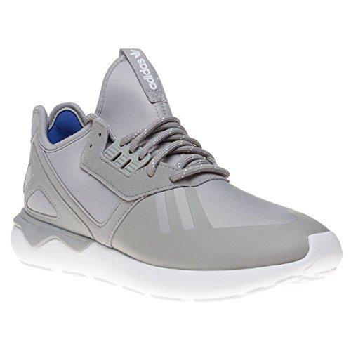 adidas Originals Baskets 'Tubular Runner' - S81509