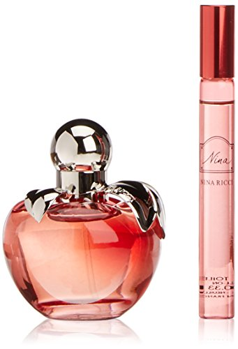 nina-ricci-nina-pour-femme-eau-de-toilette-spray-30ml-set-2pieces
