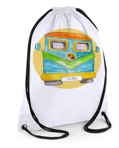 boys-swim-bag-boys-gym-bag-white-pe-bag-campervan-bag
