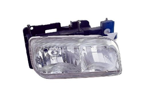 cadillac-escalade-replacement-headlight-assembly-1-pair-by-autolightsbulbs