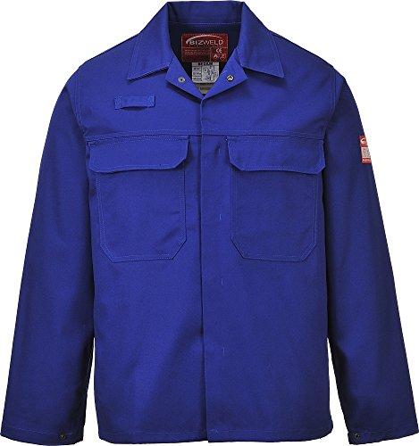 Welding clothing le meilleur prix dans Amazon SaveMoney.es f244b2647d3
