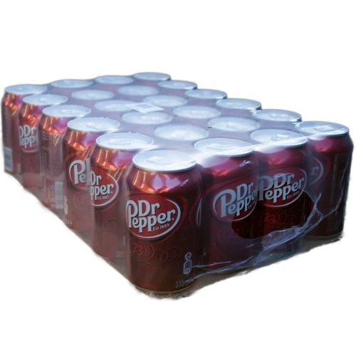 dr-pepper-softdrink-bevanda-al-gusto-cola-e-ciliegia-lattina-24-x-033l
