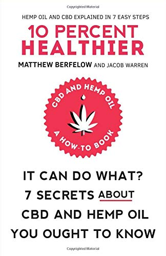 10{9552923bb63f48a9bbf6ea21e82718cb0ad7a49f2ec231a2ca0e95195ea0bfe0} Healthier: It Can Do What? 7 Secrets About CBD and Hemp Oil You Ought To Know