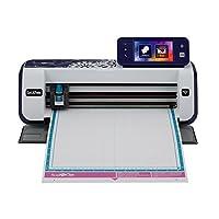 Brother CM900 ScanNCut Paper Cutting Machine