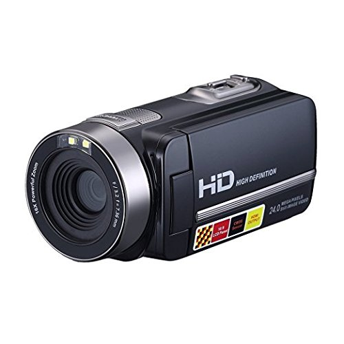 deexop-hd-digital-camera-digital-video-camcorder-night-vision-24mp-camera-with-27-lcd-screen