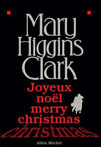 """<a href=""""/node/2970"""">Joyeux Noël, merry Christmas</a>"""