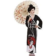 suchergebnis auf f r geisha kost m kinder. Black Bedroom Furniture Sets. Home Design Ideas