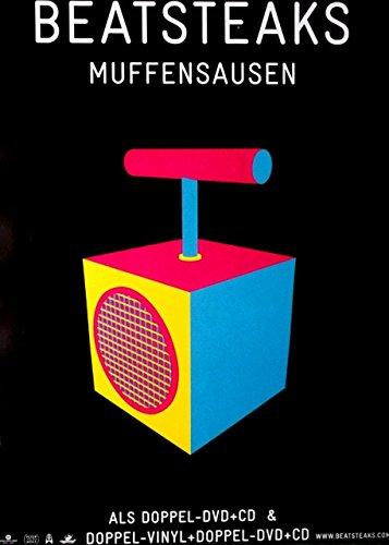 beatsteaks-cover-2013-promo-poster-muffe-ausen-tour-poster