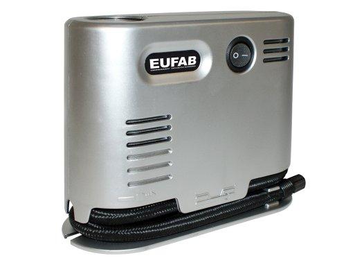 Eufab Klimaanlage 12V