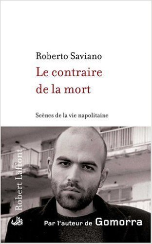 Le Contraire De La Mort [Pdf/ePub] eBook