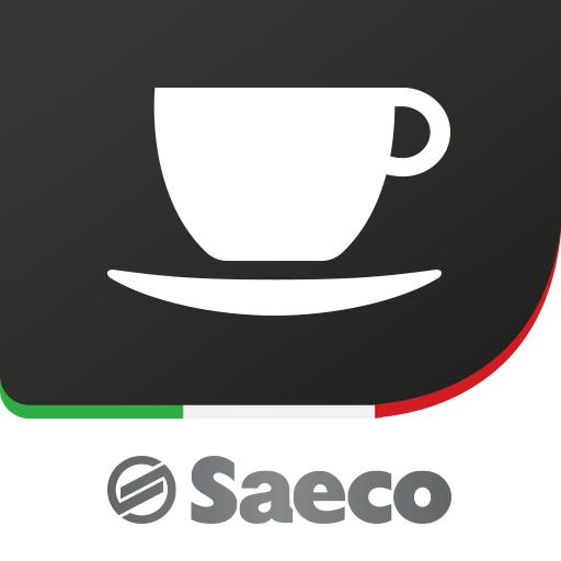 Saeco Avanti Kaffeevollautomat