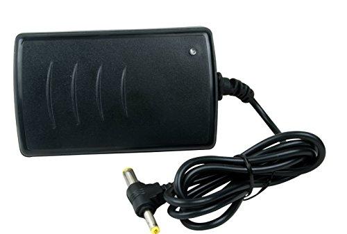 Easy Electronics 5V 2Amp Adapter (5 V – 2 A DC SMPS)