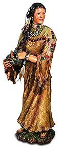 KATERINA PRESTIGE Decoration, BROIN0160, Multi