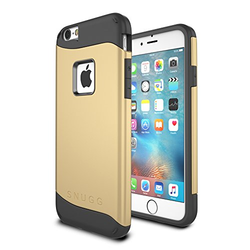 funda-iphone-6-6s-snugg-apple-iphone-6-6s-case-slim-carcasa-de-doble-capa-infinity-series-revestimie