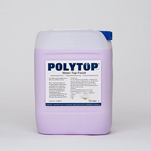polytop-motor-top-finish-versiegelung-pflege-und-schutz-motorwachs-motorlack-konservierung-von-motor