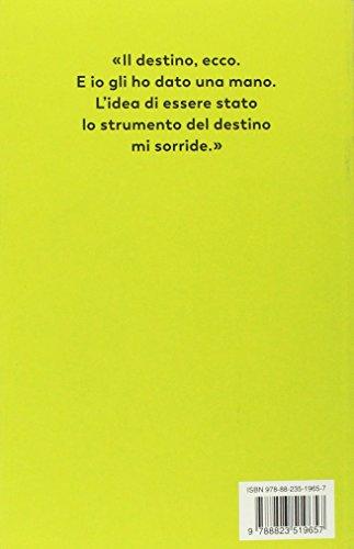 $ Il movente è sconosciuto PDF gratis italiano