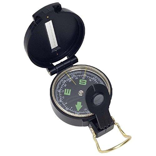 Haller Outdoor Kompass, 41042