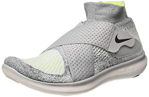 Nike 880845-002