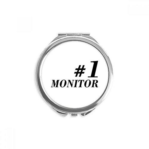 DIYthinker temporada Number.1 Monitor graduación