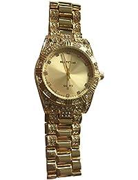 06f89db19d91 Hip Hop - Relojes para hombre comprar online