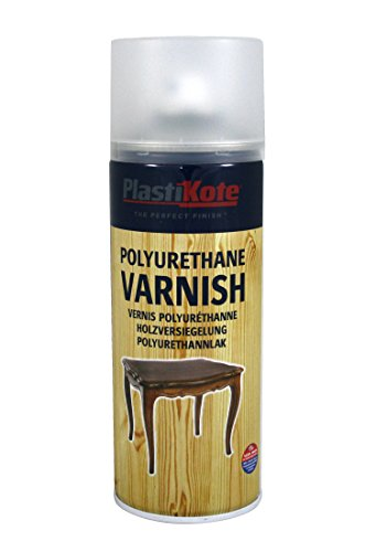 plasti-kote-polyurethane-clear-satin-varnish-spray