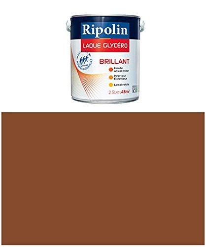 ripolin-peinture-glycero-deco-brillant-boiseries-et-structures-metalliques-05-litre-ton-bois