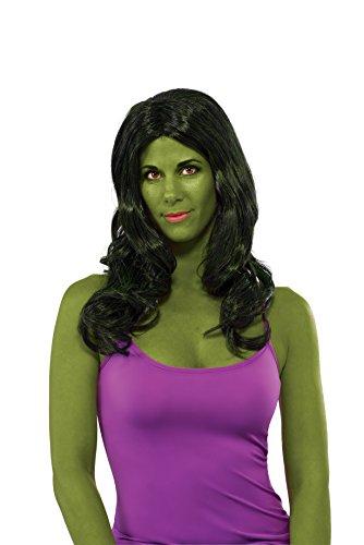 peluca-de-she-hulk-para-mujer
