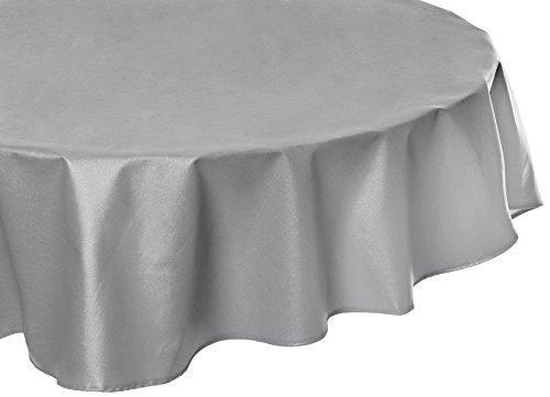 nappe-ovale-anti-tache-impermeable-160x240cm-uni-gris-par-fleur-de-soleil-coton-enduit-sans-solvant-