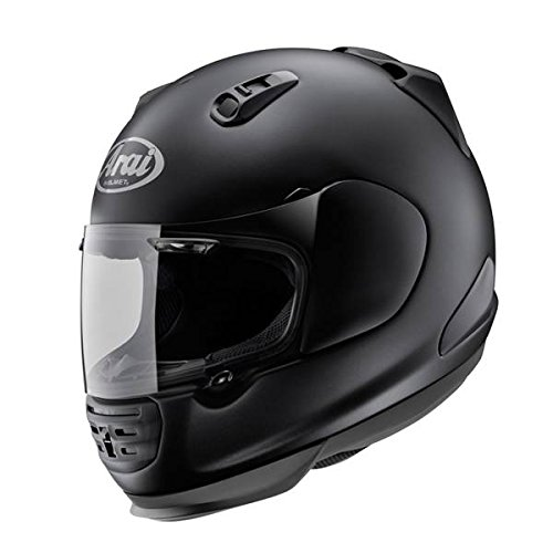 Casco de moto Arai Rebel Frost Black