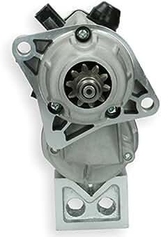 Anlasser Guttels 60201/ Bosch: 0001107043, 0001107087, 0001107417, 0986017060//–/delco-remy: drs7060, drs7060/N, ras38171
