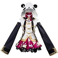 Uniforme Escolar de Cosplay de Anime Traje de Marinero de Anime Japones  Disfraz de Cosplay de 250444ca68f7