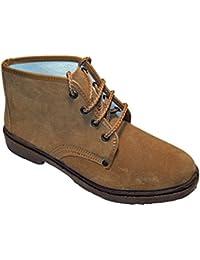 54df4eac2a0 Amazon.es  MADE IN SPAIN - Zapatos para hombre   Zapatos  Zapatos y ...