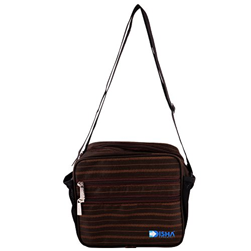 Disha Sling cash Bag (Multi color SBT-176)  available at amazon for Rs.120