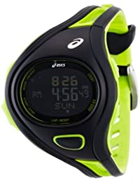 Asics Challenge Regular AS308-unisex Digital Wrist Watch