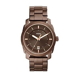 Reloj Fossil para Hombre FS5370
