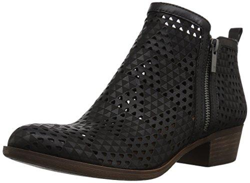 Lucky Brand Women's Lk-basel3 Ankle Boot