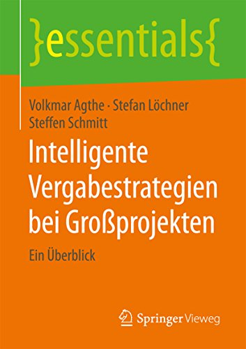 intelligente-vergabestrategien-bei-grossprojekten-ein-uberblick-essentials