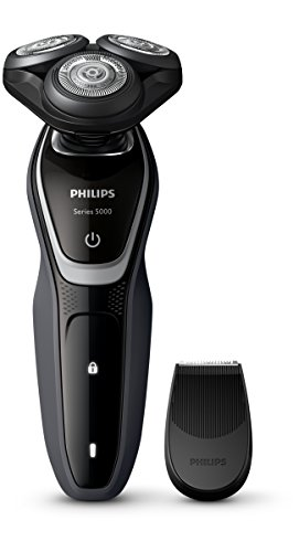 Philips-Rasierer S5110/06