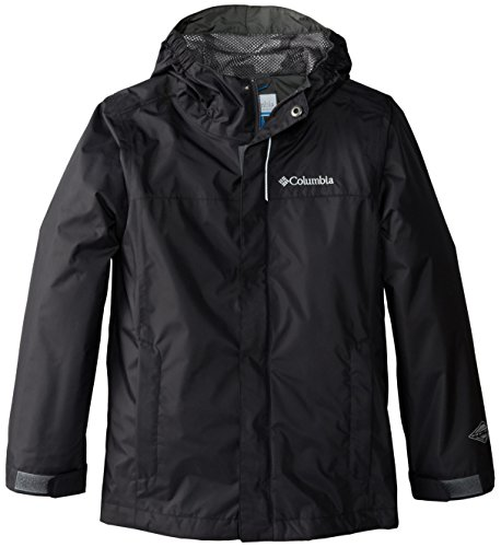 columbia-boys-watertight-jacket-black-x-small