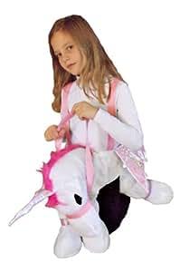 déguisement de licorne costume d'enfant costume d'animal carnaval carnaval costumes costume de carnaval costume de carnaval costume de licorne enfants SY23