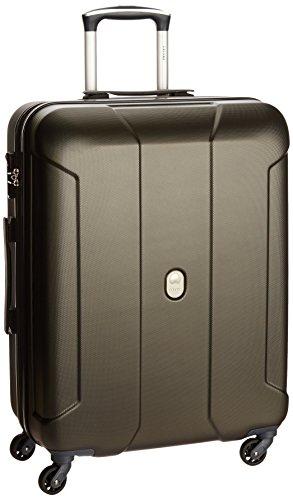 delsey-valise-rigide-cineos-66cm
