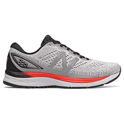 New Balance Running 880V9 White