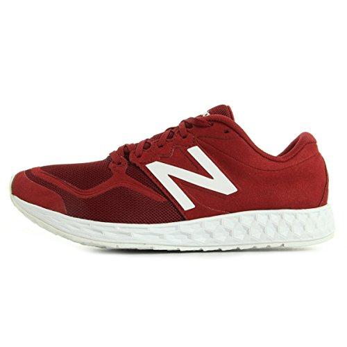 New Balance ML1980V1, Chaussures de Running Compétition Homme