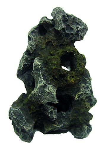 wave-gallura-vertical-piedra-decorativa-rock-pequeno-color-gris