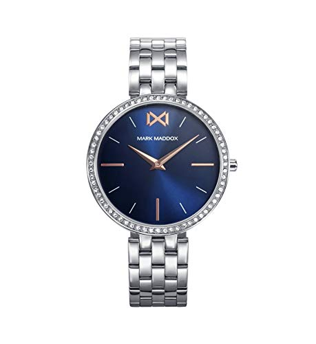 Mark Maddox MM0112-37 Montre