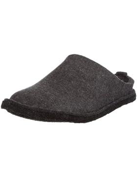 Haflinger Soft Unisex-Erwachsene Pantoffeln