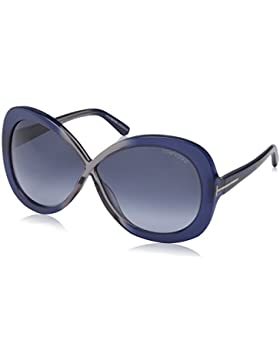Gafas de SOL TOM Ford SOL FT0226